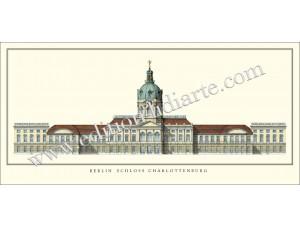 Berlin, Schloß Charlottenburg