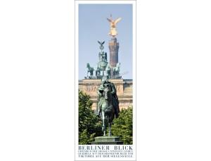 Berliner Blick