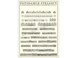 Potsdamer Strassen