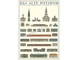 Das Alte Potsdam