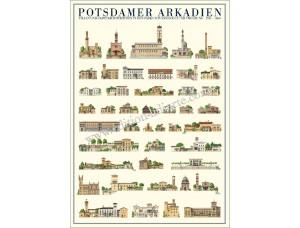 Potsdamer Arkadien