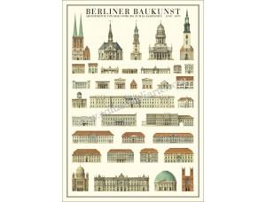 Berliner Baukunst