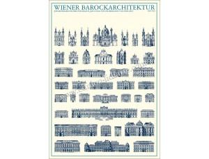 Wiener Barockarchitektur