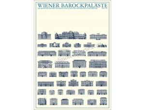 Wiener Barockpaläste