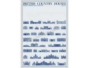 British Country Houses