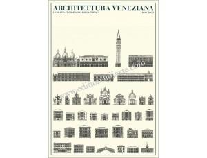 Architettura Veneziana