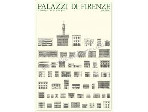 Palazzi di Firenze