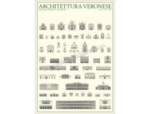 Architettura Veronese
