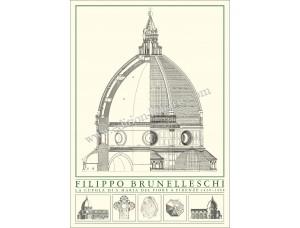 Domkuppel Florenz