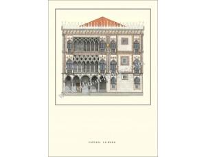 Venezia, Ca' d'Oro