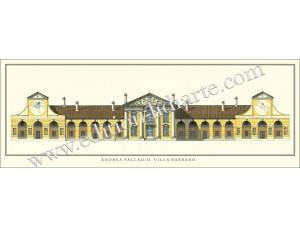 Villa Barbaro