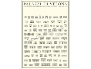 Palazzi di Verona
