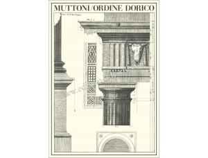 Ordine Dorico